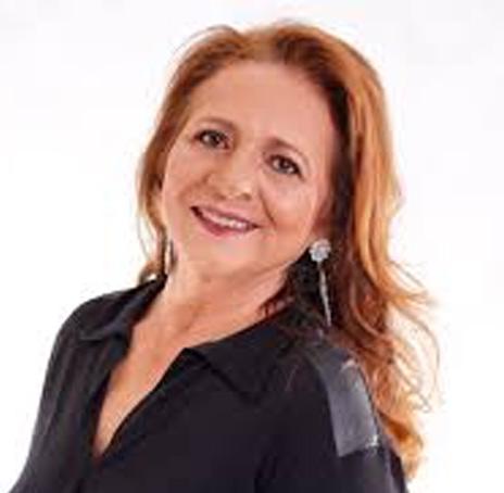 Tamara Anfiev
